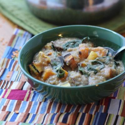 Top 13 Healthy Recipes of 2013