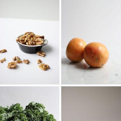 7 Best Nutrients for Healthy Glowing Skin